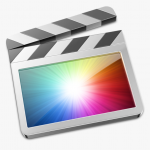 292 2923215 free png video effects final cut pro x